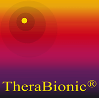 EN – TheraBionic P1 – Effective treatment for several forms of cancer